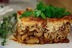 greek-lasagna